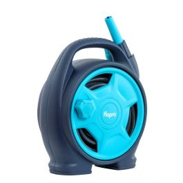 Flopro 10m Mini Hose Reel