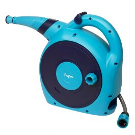 Flopro 10m Watering Can Hose Reel