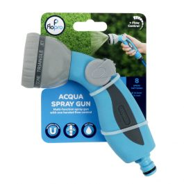 Flopro Acqua Spray Gun