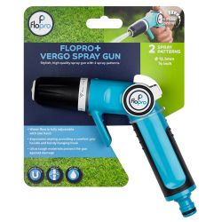 Flopro+ Vergo Spray Gun