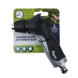 Flopro Professional Jet Spray Gun