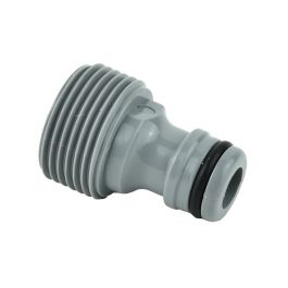 Flopro Male Hose Connector