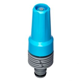 Flopro Adjustable Garden Hose Nozzle
