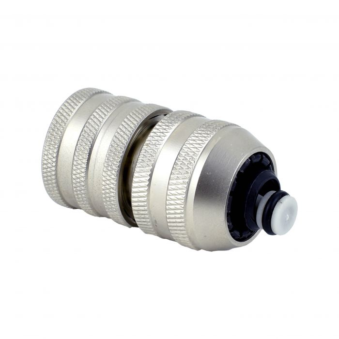 Flopro Professional Waterstop Connector