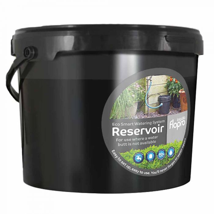 Flopro 5.7ltr Smart Reservoir System
