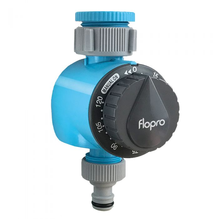 Flopro Mechanical Automatic Watering Timer