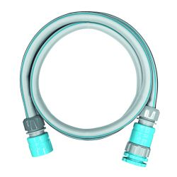 Flopro Hose Reel Connection Set