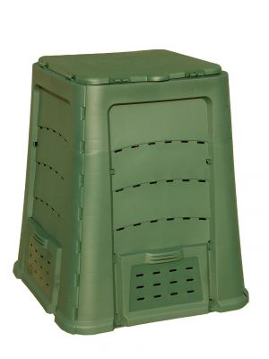 Thermo Quick Composter 330 Litre