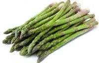 5 x Asparagus Connover's Colossal Bare Root