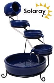 Water Features Amp Garden Fountains 820 From 163 20