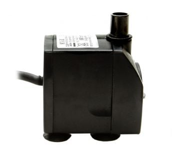 Water Feature Pumps 750 LPH - mains powered