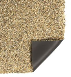 L100cm Stone Liner - For Ponds