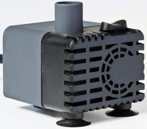Indoor Submersible Pump 100-300L 5W