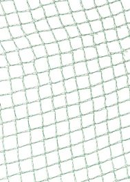 6mx3m Leaf Netting for Ponds
