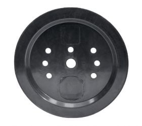 65L Round Lid For Water Feature Reservoirs