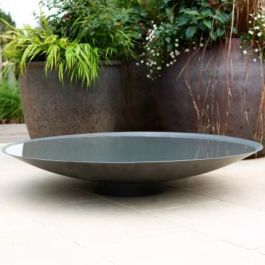 1.2m (3ft 11in) Diam Bowl Water Feature