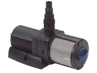 6,000LPH Aquarius Universal Water Feature Pump
