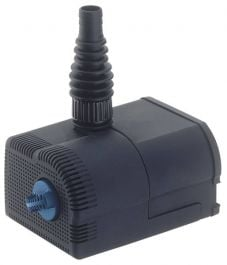 2,000LPH Aquarius Universal Water Feature Pump