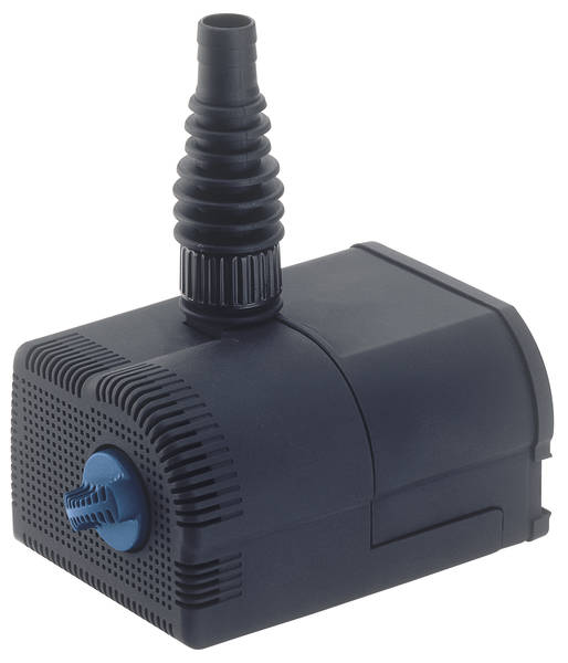 Oase Aquarius Universal 2000lph Water Feature Pump