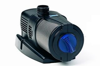 3,000LPH Aquarius Universal Eco Water Feature Pump