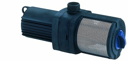 5000LPH Oase Aquarius Universal Water Feature Pump