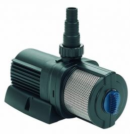 12,000LPH Oase Aquarius Universal Water Feature Pump