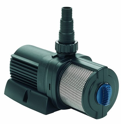 Oase Aquarius Universal 12,000lph Water Feature Pump