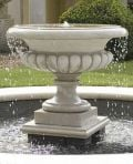 Classical Stone Fountains
