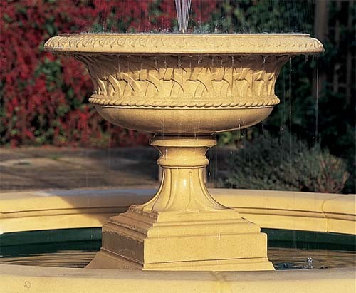 Northanger Fountain Water Feature