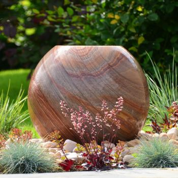 Foras Bliss 50cm Water Feature Kit