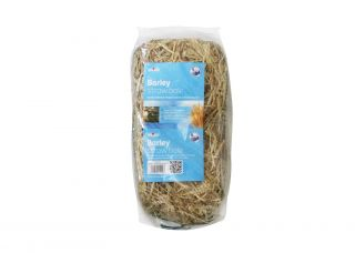 Barley Straw Pond Treatment - Mini Bale