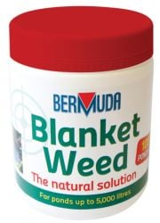 400g Blanketweed Pond Treatment