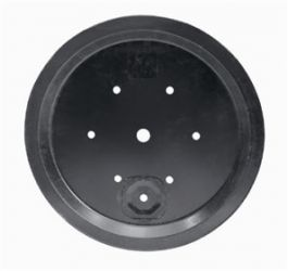 Lid for 150 Litre Heavy Duty Sump