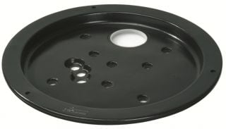 Ontario 67cm Round Reservoir Cover Plate