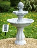 Medium Fountains 50cm - 1m