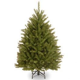 5ft Dunhill Fir Artificial Christmas Tree