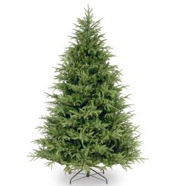 5ft Fraser Grande Artificial Christmas Tree