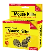 Advanced Formula Mouse Killer