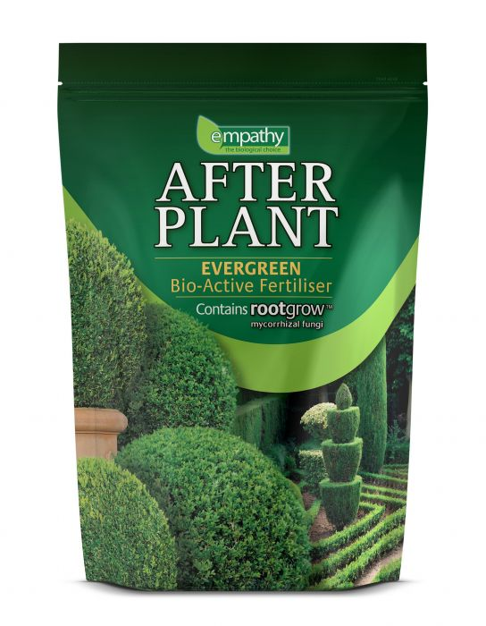 AfterPlant Evergreen with rootgrow™ by Empathy - 1kg