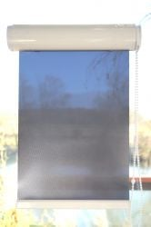 Solar Blind [Baltic] (1.51m² - 2.0m²)