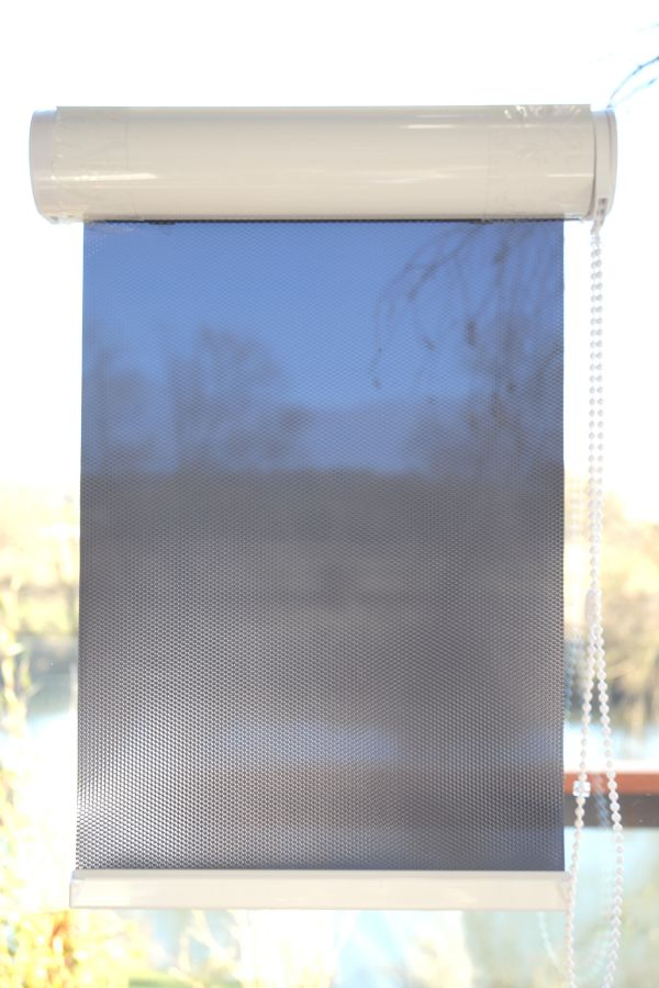 Solar Blind [Baltic] (4.01m² - 4.5m²)