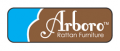 Arboro Garden Furniture