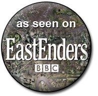As seen on EastEnders