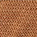 coolaroo_swatch_terracotta.jpg&w=99&h=10