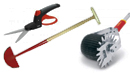 Lawn Edging Tools