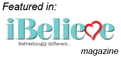 featured in iBelieve