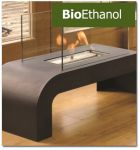 Bio Ethanol Fire Places