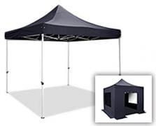 Standard Plus Foldable SteelFrame Pop Up