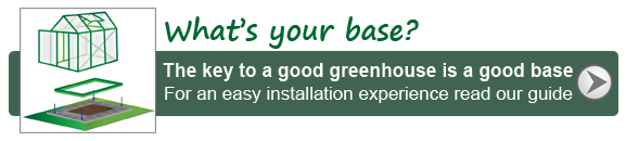 Click Here to read our Base installation guide