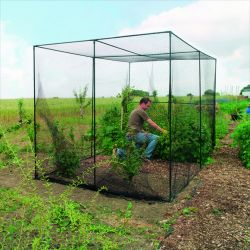 Gardman Fruit Cage (Large)